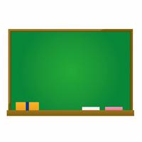 Blackboard [2612330] Blackboard
