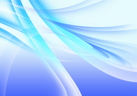 Blue of wind [2612673] Blue