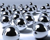 Pachinko ball [2613843] Ball
