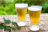 Beer Stock photo [2614095] Beer