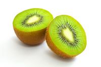 Kiwi fruit Stock photo [2617242] Texture
