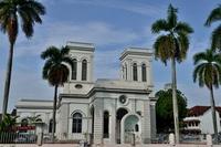 ペナン ローマカトリック大聖堂