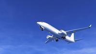 Airplane [2620328] Jet