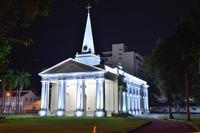 セントジョージ教会