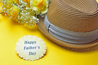 Image Father's Day Stock photo [2622847] Father's