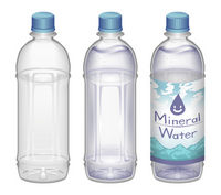 Mineral water [2623402] Mineral