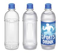 Sports drink [2623489] Sports