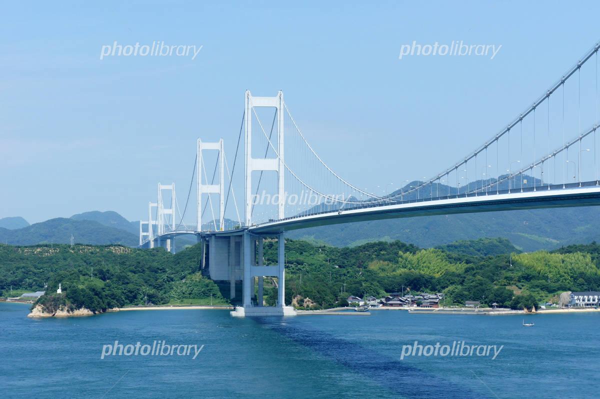 Shimanami Photo