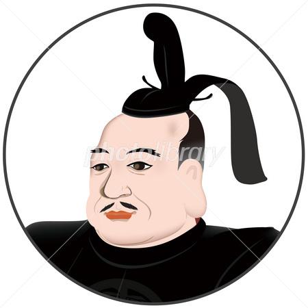 徳川 家康 漫画 無料