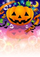 Halloween [2700905] Autumn