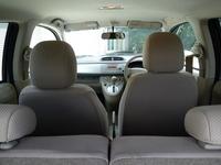 Car interior Stock photo [2702891] Car