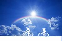 [2703056] Bike