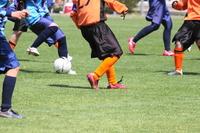 Football Stock photo [2710820] Soccer