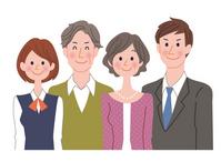 Family [2784409] Family
