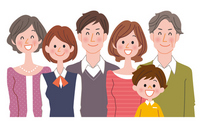 Family [2784416] An