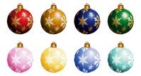 Christmas ornament [2786930] Christmas