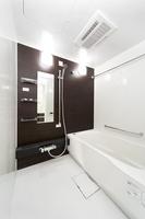 Bathroom Stock photo [2790485] Staff