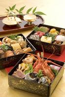 Osechi-ryori Stock photo [2791342] New