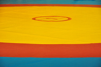 Wrestling venue Stock photo [2793433] Wrestling