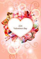 Valentine's day [2877073] Giveaway