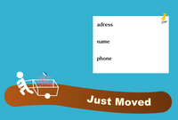 Moving guidance [2877130] Moving