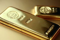 Gold Stock photo [2878199] Gold