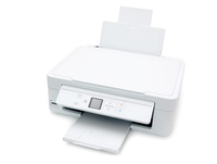 Multifunction printers Stock photo [2879141] Color