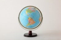Globe Stock photo [2959922] Globe