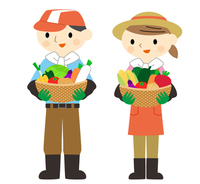 Farmer [2960239] Farmer