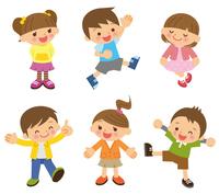 Kids [2961258] Kids