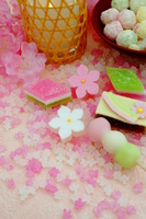 Image of Hinamatsuri Stock photo [2962062] Image