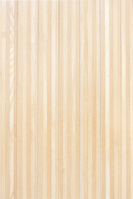 Board of grain Stock photo [3044645] Wood