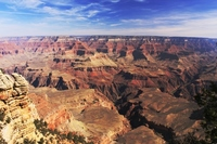 Grand Canyon Stock photo [3130536] Grand