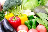 Vegetables Stock photo [3130545] Vegetables