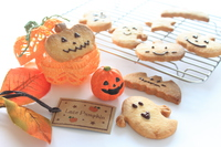 Halloween candy Stock photo [3131908] Cookies