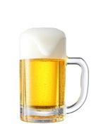 Beer Stock photo [3134808] Beer