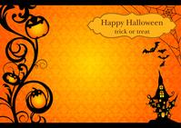 Halloween [3229347] Pumpkin