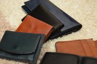 Leather accessories Arekore Stock photo [3229929] Skin