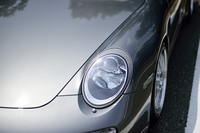 Sports car Stock photo [3236964] Automotive