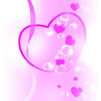 Valentine's day [3241892] Valentine