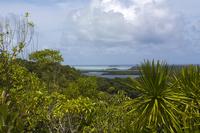 Peleliu Island Stock photo [3332780] Palau