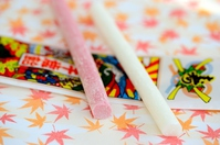 Chitoseame Stock photo [3337086] Candy