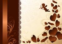 Valentine's day [3420911] Chocolate