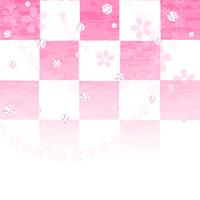 Sparkling cherry jewelry [3422469] New
