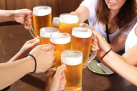 Cheers Stock photo [3425878] Cheers