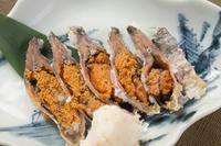 Funazushi Cuisine