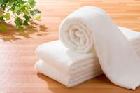 Towel Stock photo [3631813] Towel