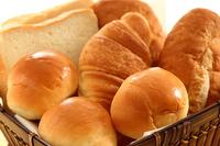Bread Stock photo [3633795] Bread