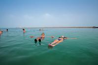 Israel Dead Sea Stock photo [114384] Israel