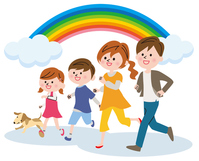 Run family [3846863] An
